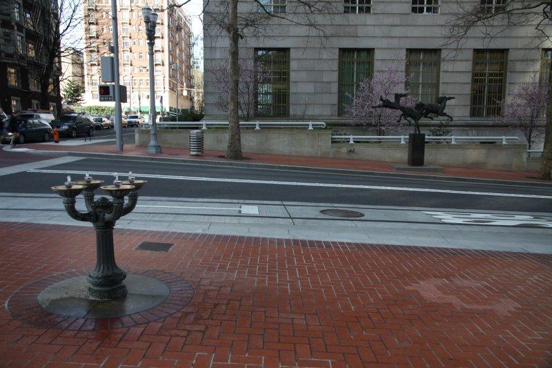 Portland 006