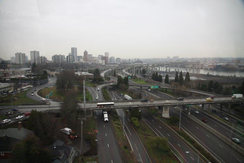 Portland 127