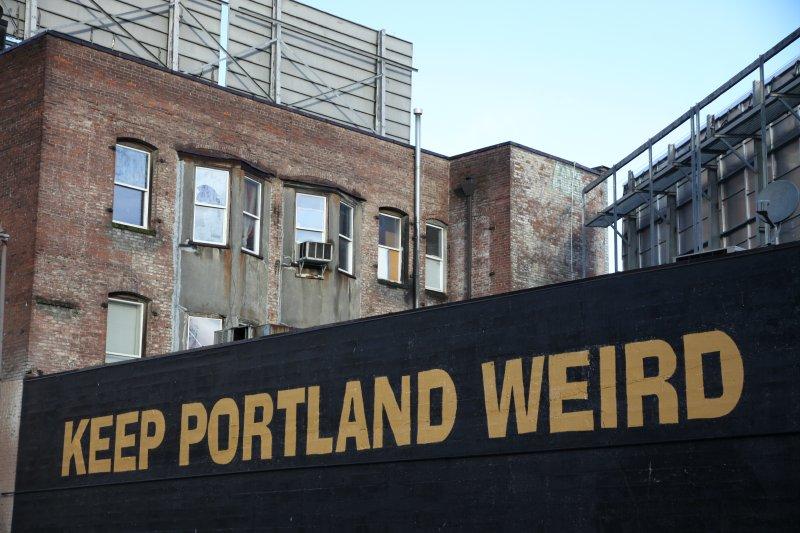 Portland 143