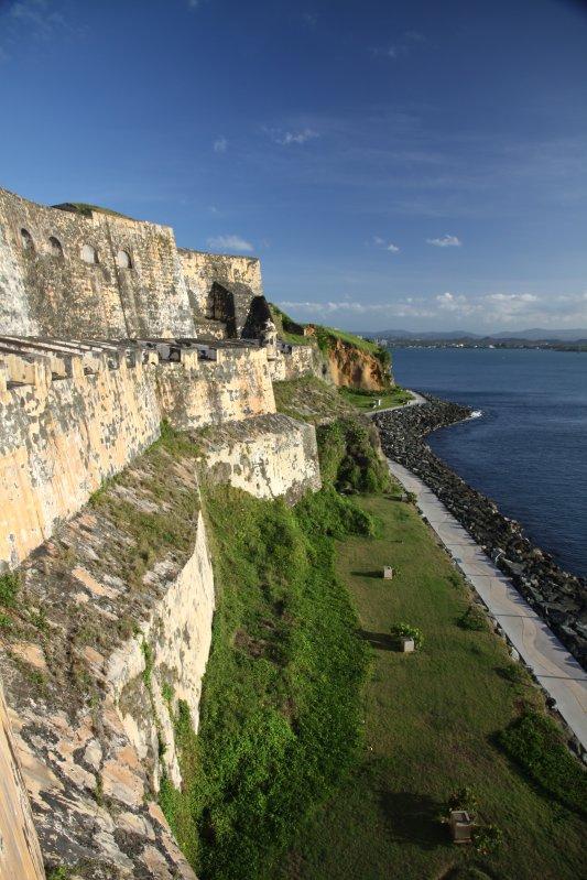 Puerto Rico 377
