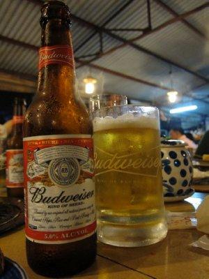Budweiser__VN_.jpg