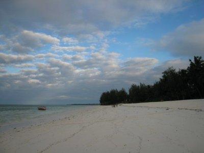 Evening_Beach.jpg