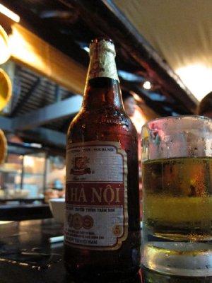 Hanoi__VN_.jpg