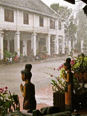 LP_Rain.jpg