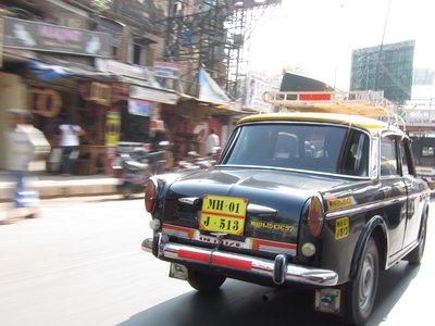 Mumbai_Taxi.jpg