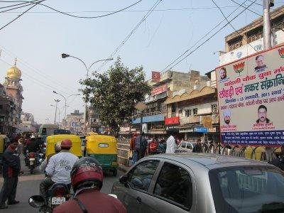 Old_Delhi.jpg