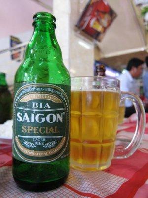 Saigon__VN_.jpg