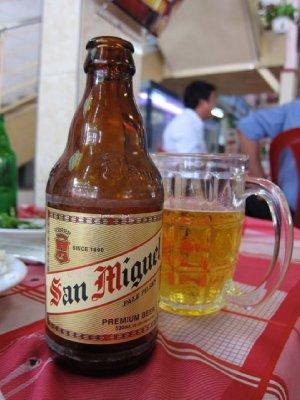 San_Miguel__VN_.jpg