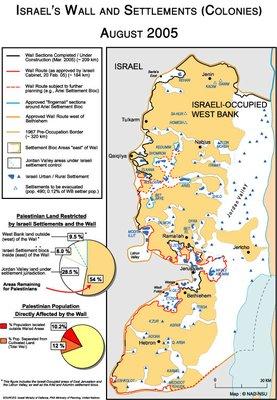 West_Bank_Map.jpg