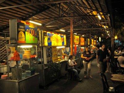 food_stalls.jpg