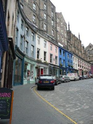 Bow_Street.jpg