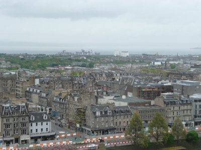 Edinburgh_.._View_4.jpg