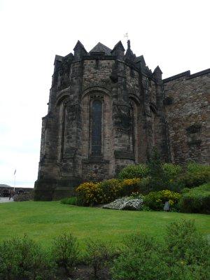 Edinburgh_..e_Rain2.jpg