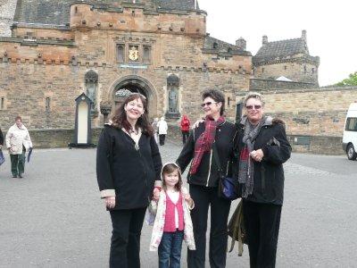 Edinburgh_..ntrance.jpg