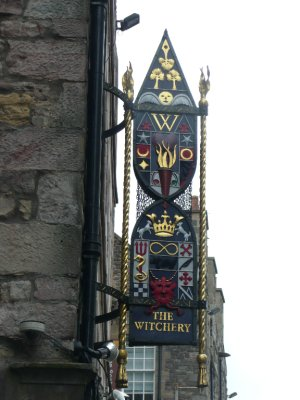 The_Witchery_-_Sign.jpg