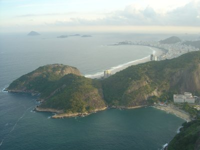 Sugar Loaf3