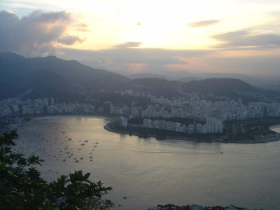 Sugar Loaf2