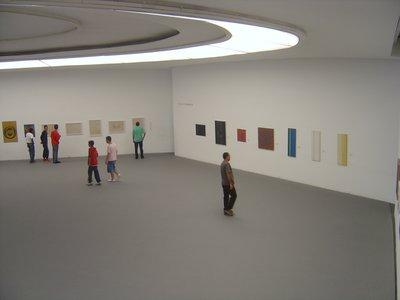 Niemeyer1