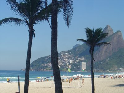 Ipanema2
