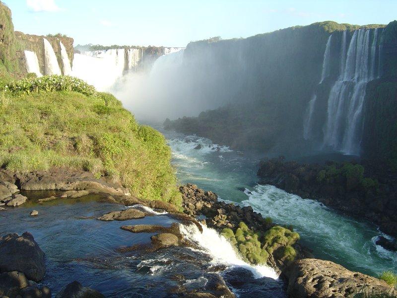 Iguacu1