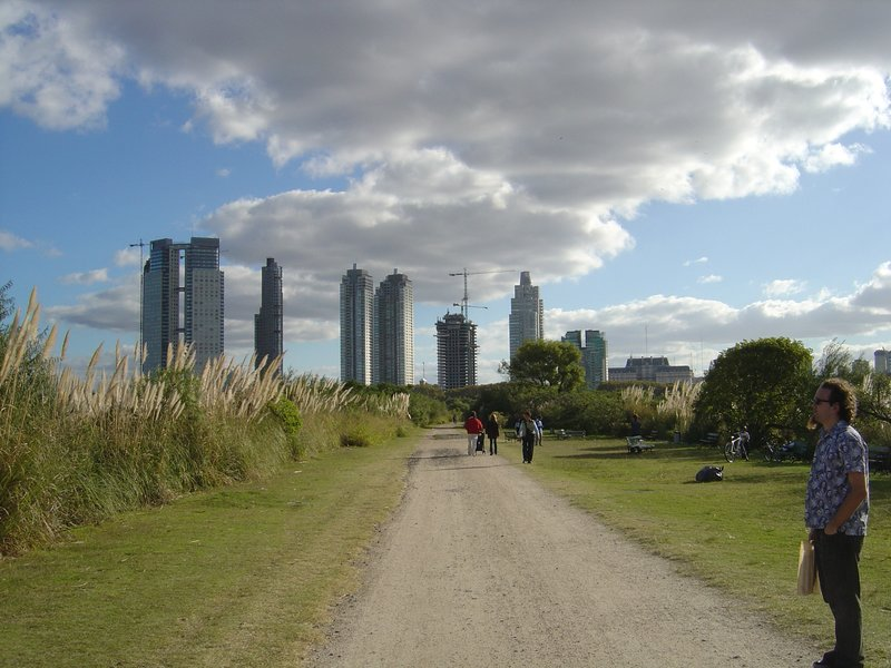 ecologico2