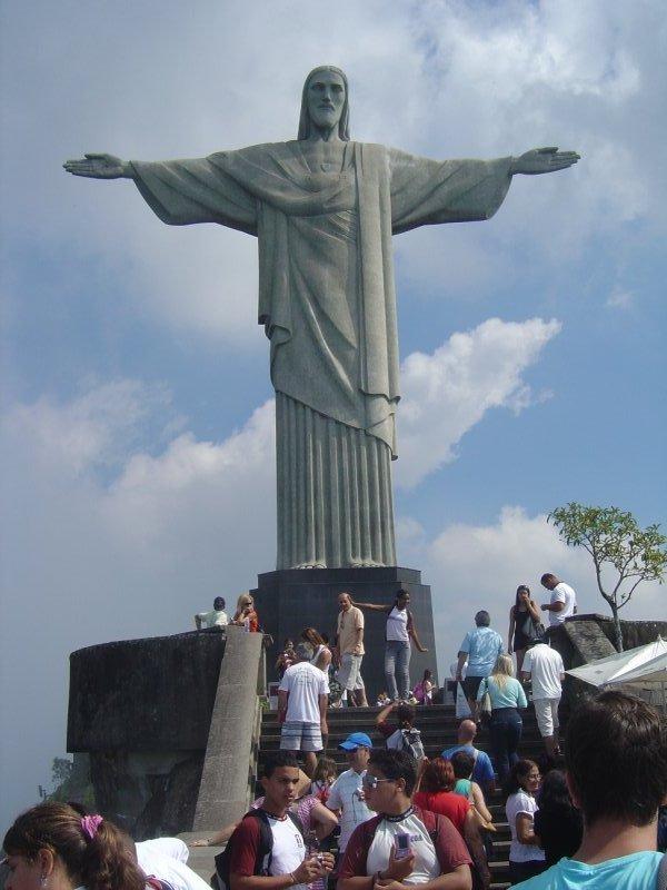Cristo2