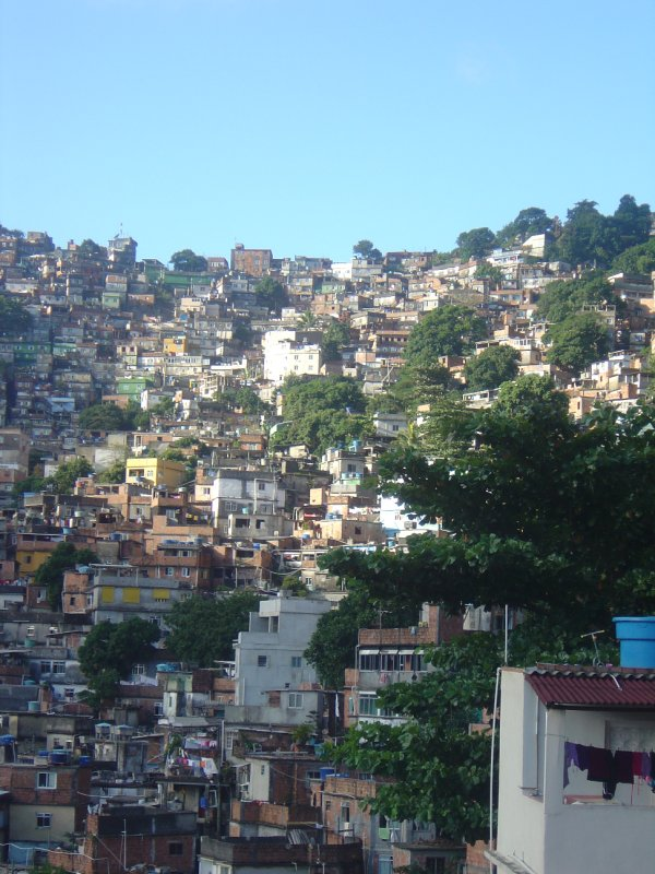 Favela2