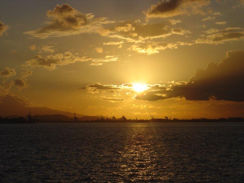 niteroi.sunset2