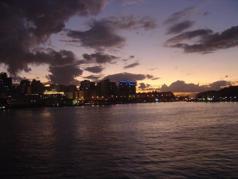 niteroi.sunset1