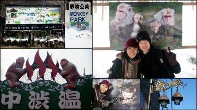 13-02-10_N..n_Trip3.jpg