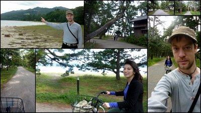 1Ichi_Nen_K..i_Trip7.jpg