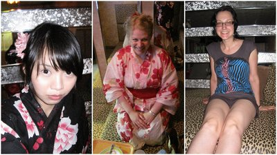 2009-08-08.._photos.jpg