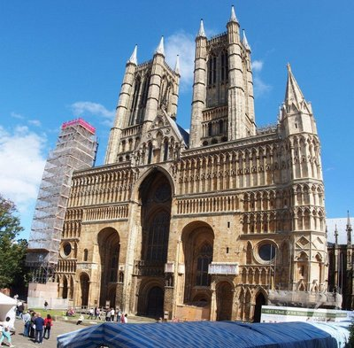 Cathederal 1