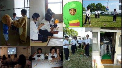 7Bunkasai_20104.jpg