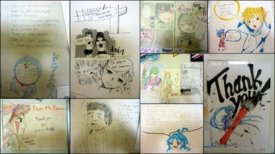 Class Photos1