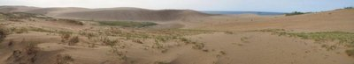 Dunes 2 Small