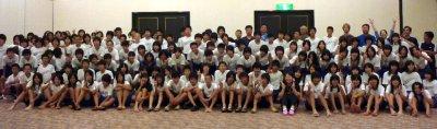 Kayak_Students.jpg