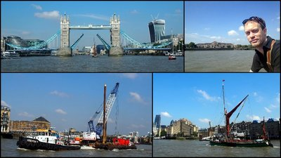 London Greenwich1