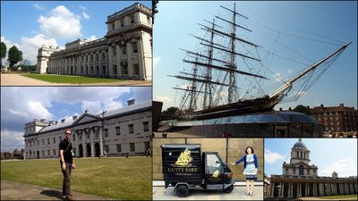 London Greenwich2
