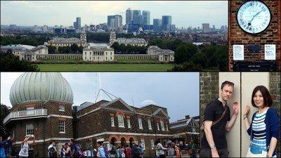 London Greenwich5