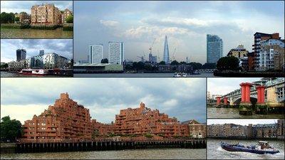 London Greenwich7