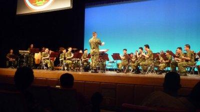 MilitaryStage.jpg
