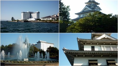 Nagahama_hotel-castle.jpg