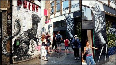 Street Art Tour1