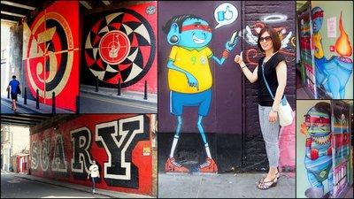 Street Art Tour11