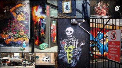 Street Art Tour13