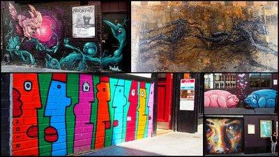 Street Art Tour14