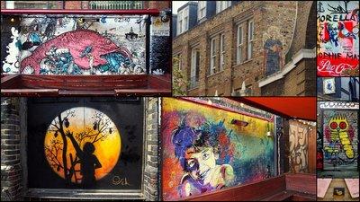 Street Art Tour16