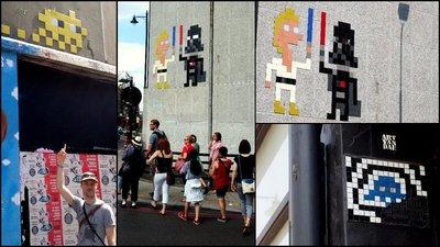 Street Art Tour3
