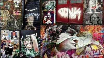 Street Art Tour6